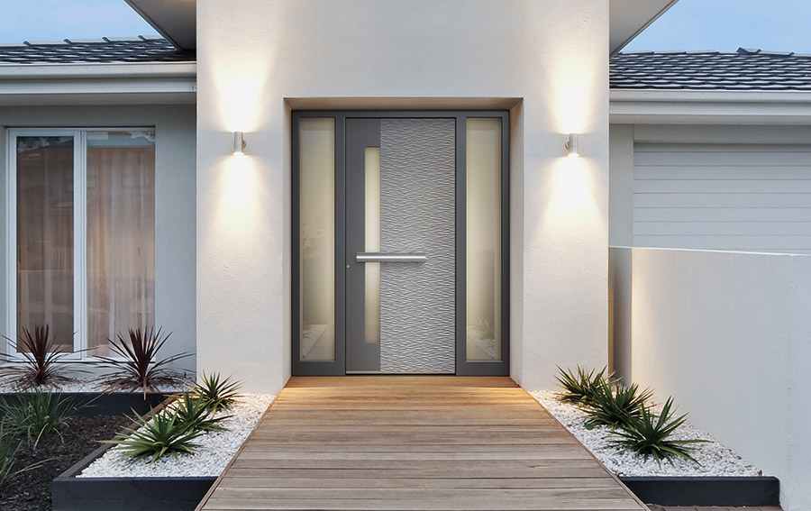 aluminium haust ren fenster sch fer n rnberg t ren fenster und sonnenschutz. Black Bedroom Furniture Sets. Home Design Ideas